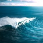 Bild für Der Untergang von Atlantis